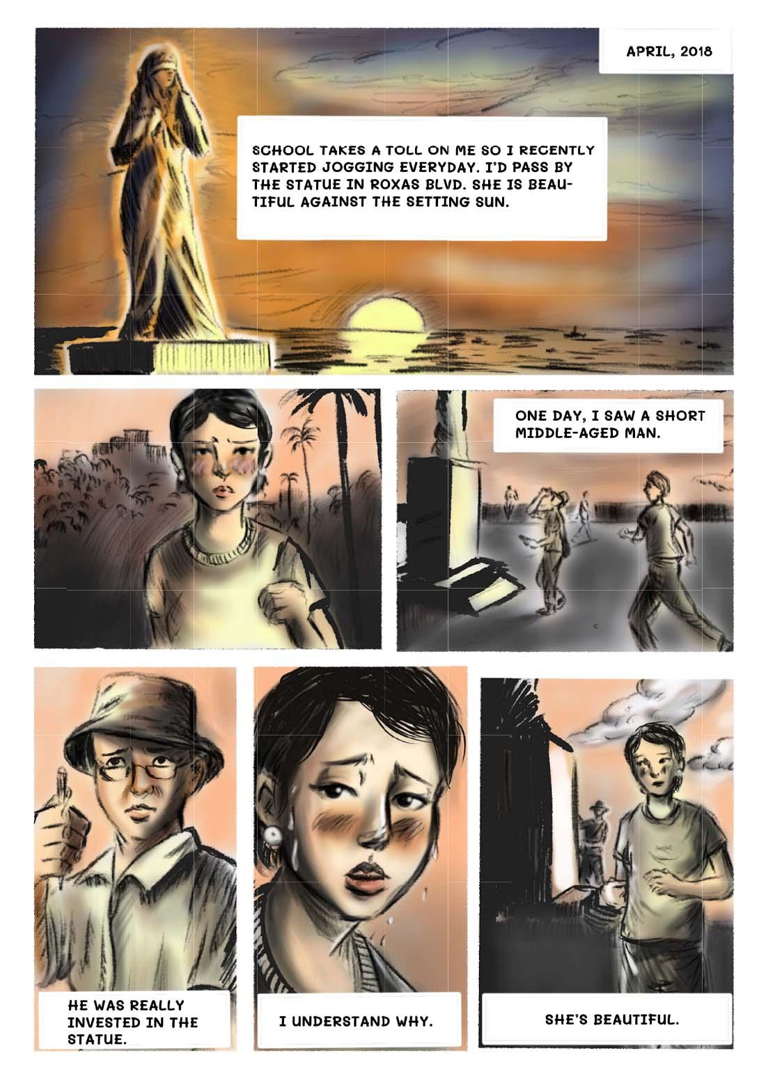 OUR LOLAS STORIES.pdf